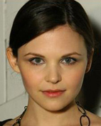 142x178_ginnifer_goodwin