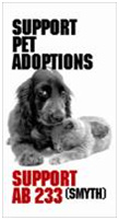 Support_Pet_Adoptions
