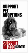 Support_Pet_Adoptions
