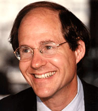 Cass-sunstein1