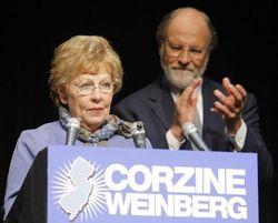 Corzine_Weinberg