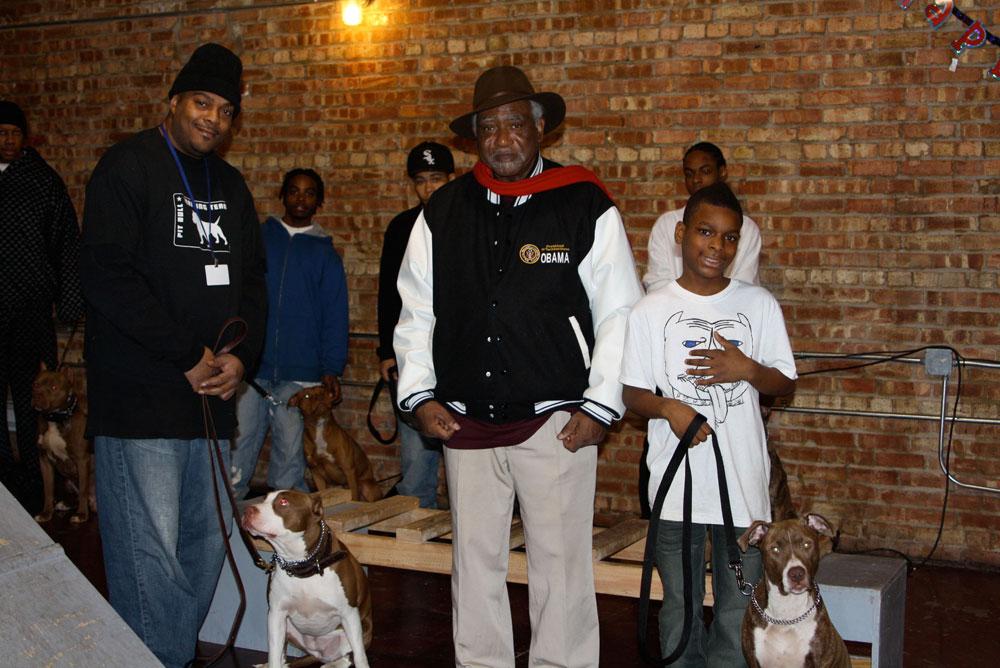 End_Dogfighting_Program_Danny_Davis