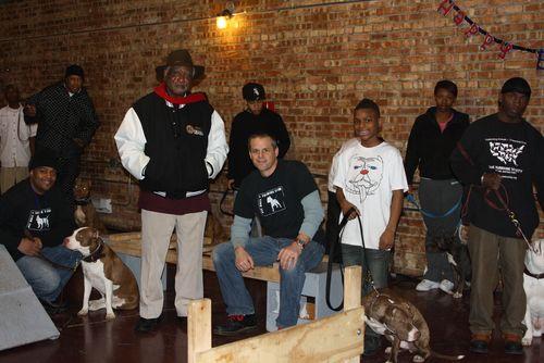 End_Dogfighting_Program_Danny_Davis2