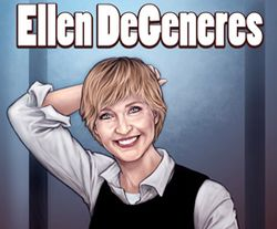 Ellen_degeneres_female_force_270x224