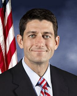 Paul_ryan_official_portrait