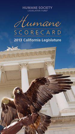 CA HSUS 2013Scorecard_72