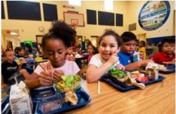 The-National-School-Lunch-Program1