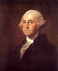 Georgewashington_2