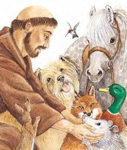 St_francis_of_assisi