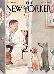 Obama_new_yorker